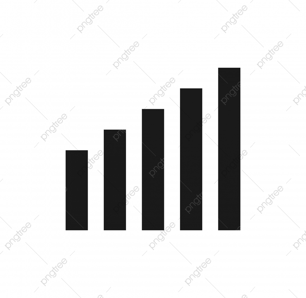 signal bar icon vector fine signal wifi signal strength stock vector eps10 wifi icons strength icons signal icons png and vector with transparent background for free download https pngtree com freepng signal bar icon vector fine signal wifi signal strength stock vector eps10 5221272 html