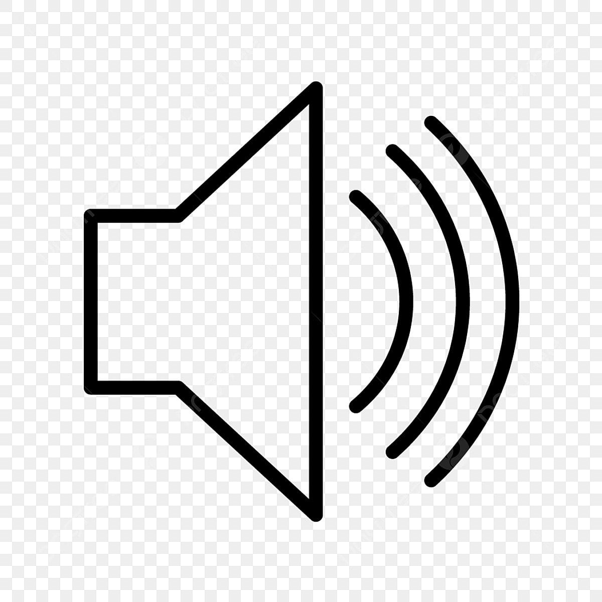 speaker vector png free speakers music speaker speaker icon vector images pngtree https pngtree com freepng speaker vector icon white transparent background 5249050 html