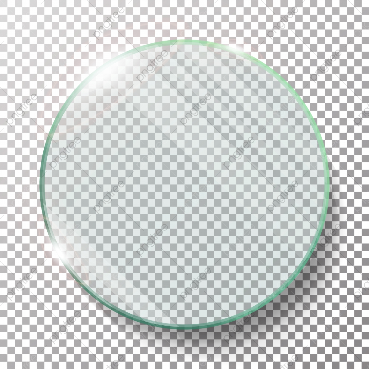 Glasses Png Images Vector And Psd Files Free Download On Pngtree Find & download free graphic resources for glass. https pngtree com freepng transparent round circle vector realistic illustration flat glass circle glass plate transparency 5221874 html