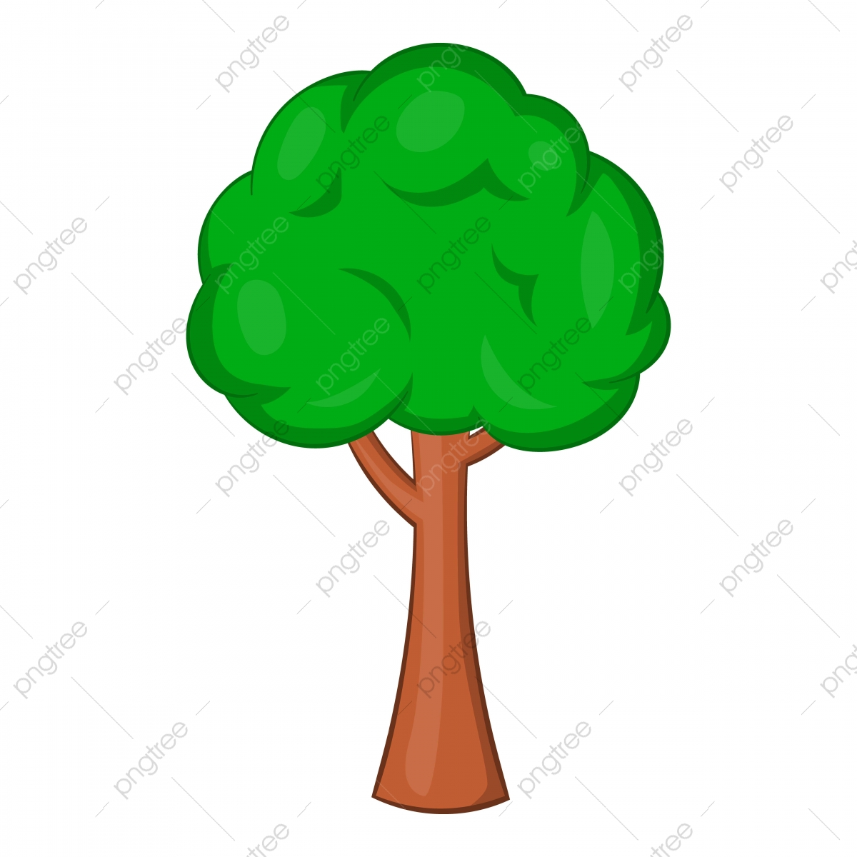 Tree Icon Cartoon Style Tree Icons Style Icons Cartoon Icons Png And Vector With Transparent Background For Free Download 103+ tree icon images for your graphic design, presentations, web design and other projects. https pngtree com freepng tree icon cartoon style 5202919 html