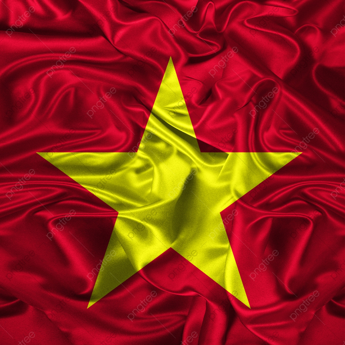 Vietnam Png Images Vector And Psd Files Free Download On Pngtree