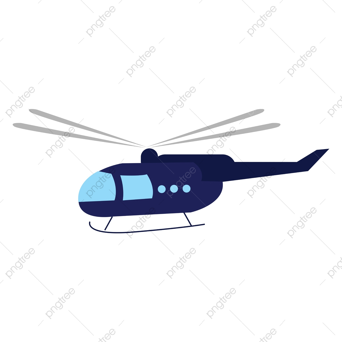 a blue helicopter vector or color illustration blue helicopter helipad png and vector with transparent background for free download https pngtree com freepng a blue helicopter vector or color illustration 5266993 html