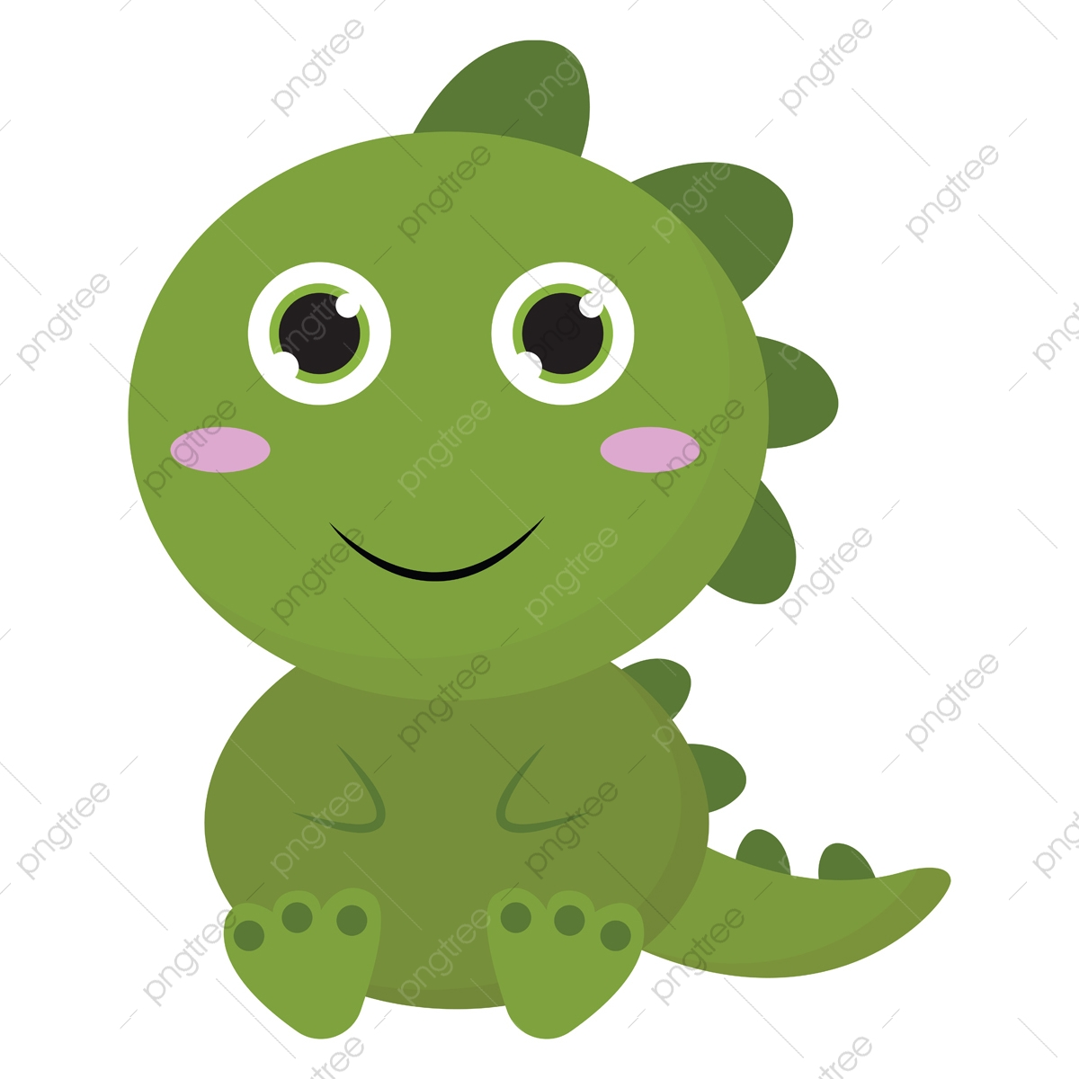 ᐈ Dinosaurs stock cliparts, Royalty Free dinosaur illustrations images |  download on Depositphotos®