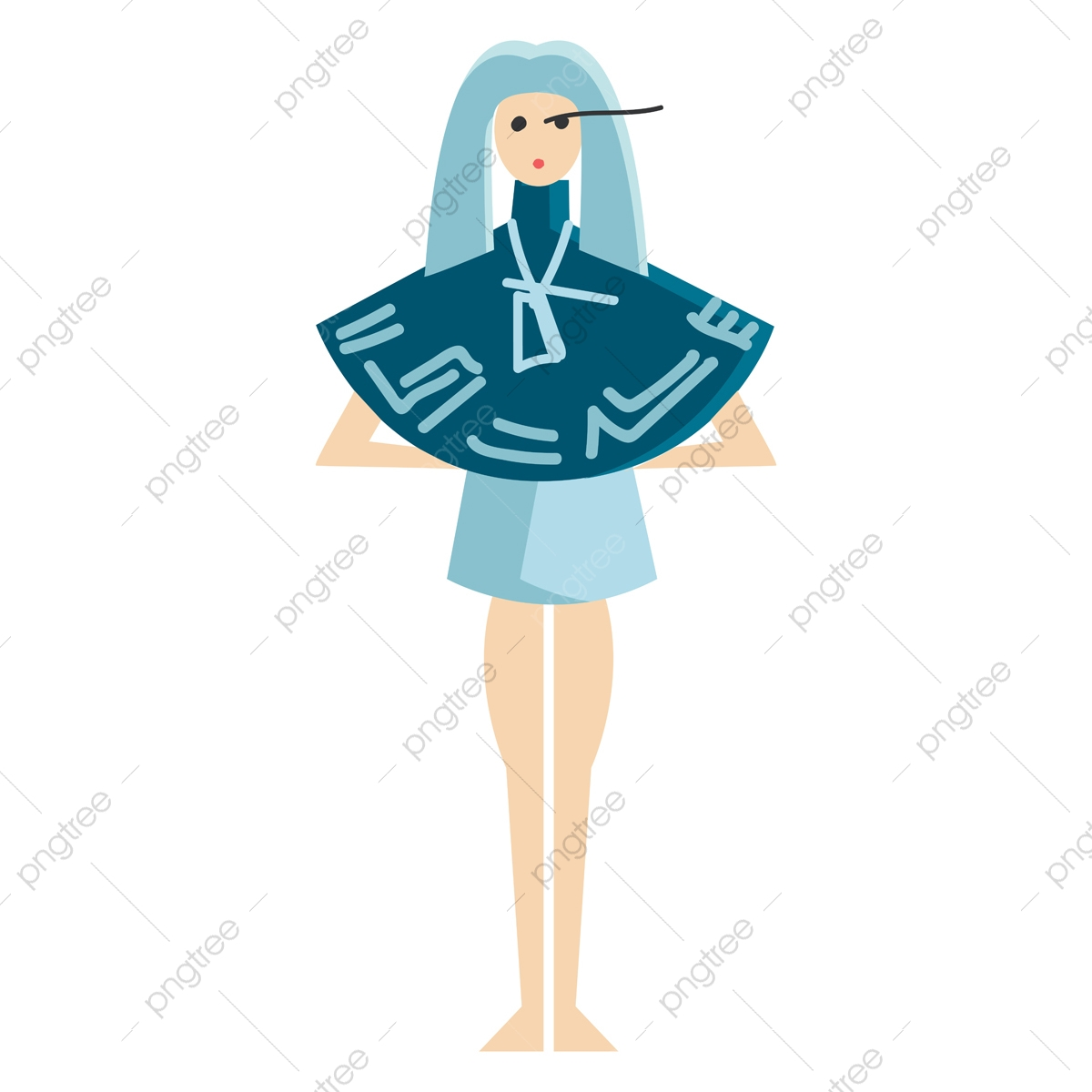 ramp walk png vector psd and clipart with transparent background for free download pngtree https pngtree com freepng a model wearing a fashionable dress for the ramp walk vector col 5279854 html