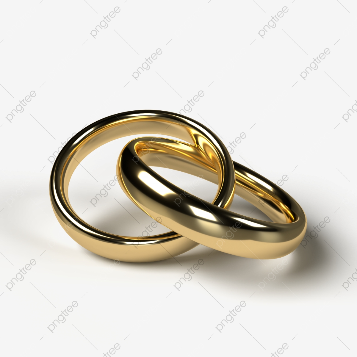 ring png images vector and psd files free download on pngtree https pngtree com freepng a pair of beautiful golden wedding rings on a transparent background 5254746 html