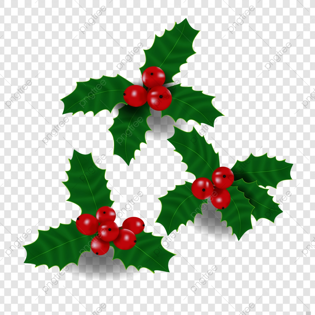 Christmas Ornament Png Vector Psd And Clipart With Transparent Background For Free Download Pngtree