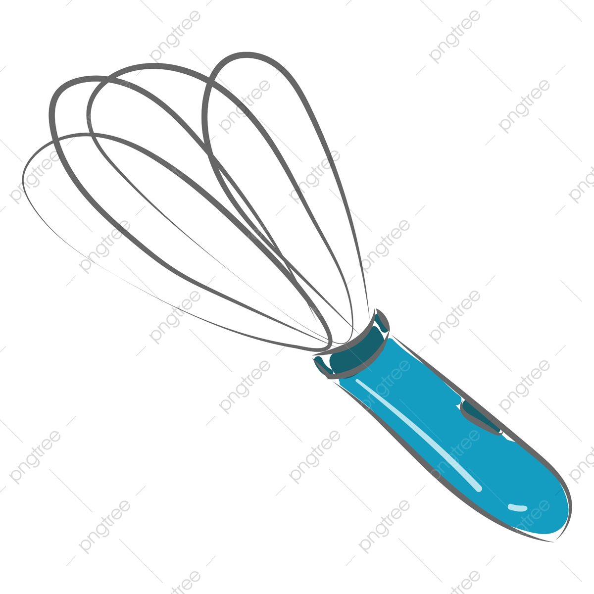 Whisks Png Vector Psd And Clipart With Transparent Background For Free Download Pngtree