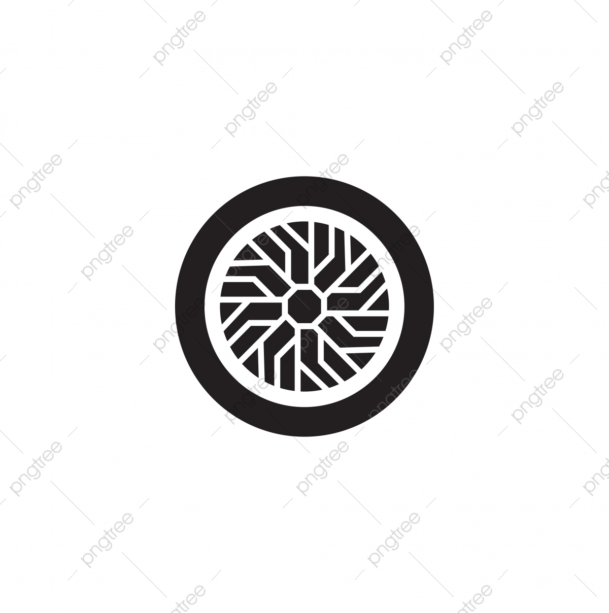 Car Wheel Png Images Vector And Psd Files Free Download On Pngtree