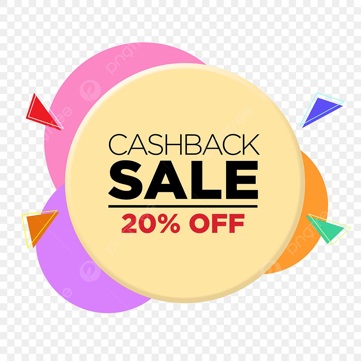 cashback png images vector and psd files free download on pngtree https pngtree com freepng cashback sale 50 off tagging 5309232 html