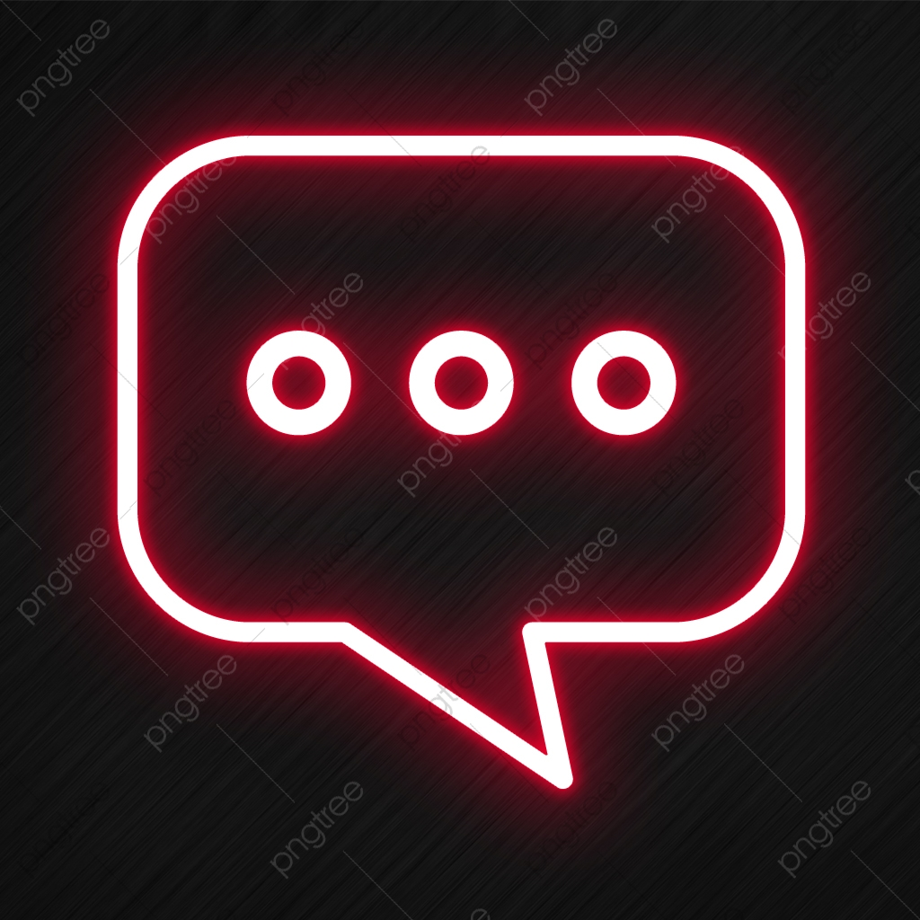 Chat Icon Png Images Vector And Psd Files Free Download On Pngtree