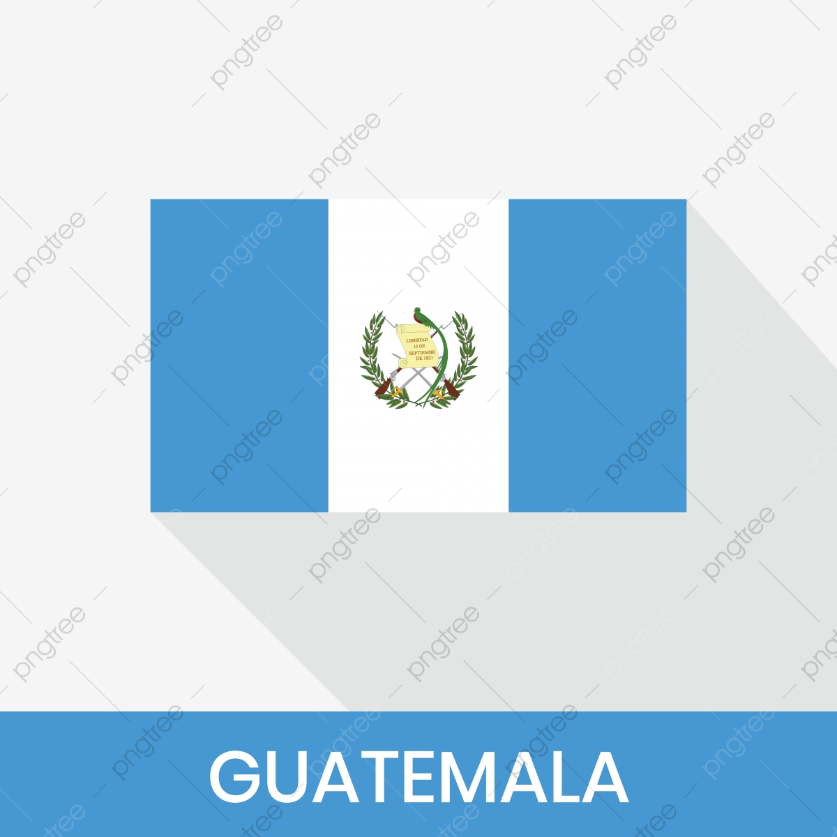 Guatemala Png Images Vector And Psd Files Free Download On Pngtree