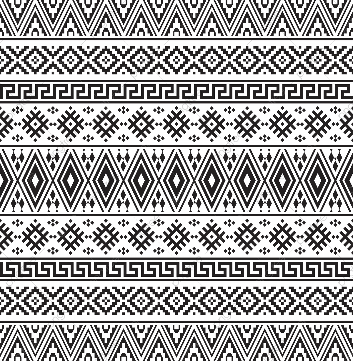 Geometric Ethnic Pattern Vector Black White Color Tribal Pattern Abstract African Antique Png And Vector With Transparent Background For Free Download,Pid Controller Design Tuning Parameters And Simulation For 4th Order Plant