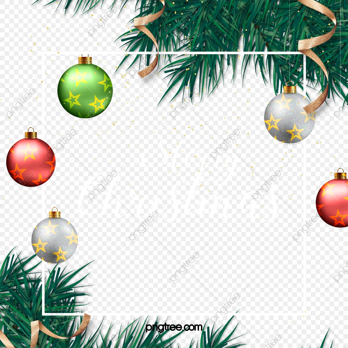 Xmas Tree For Decoration Clipart, PNG, 5498x4992px, Christmas Tree, Candle,  Christmas, Christmas Decoration, Christmas Lights Download