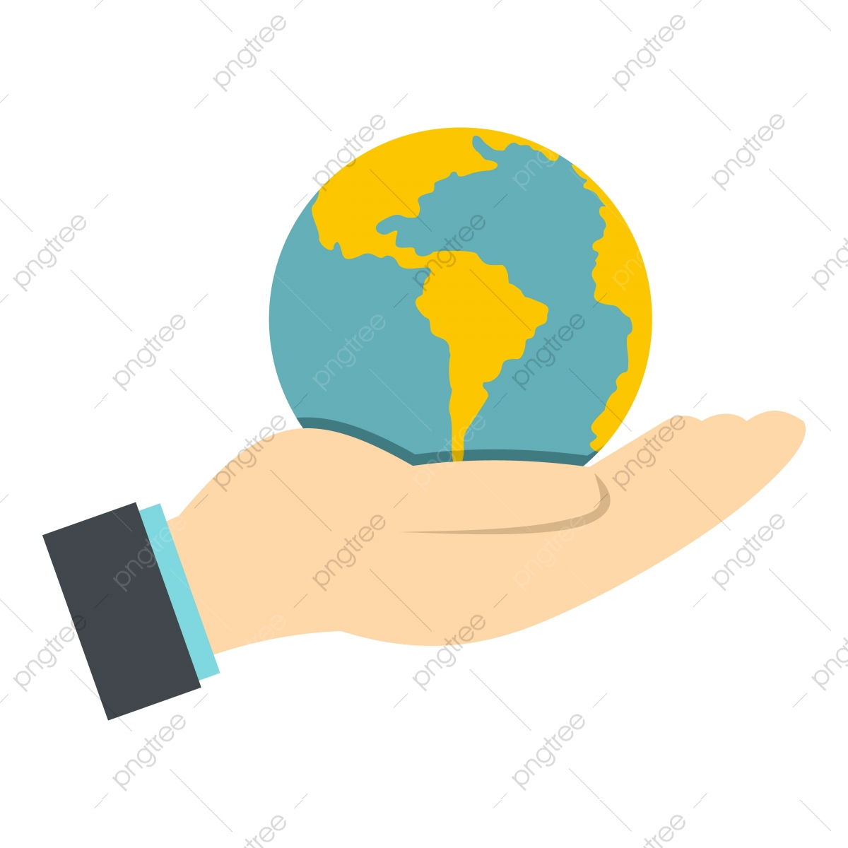 Hand Holding Globe Icon Isolated Hand Icons Globe Icons Isolated Png And Vector With Transparent Background For Free Download Please remember to share it with your friends if you like. https pngtree com freepng hand holding globe icon isolated 5261089 html