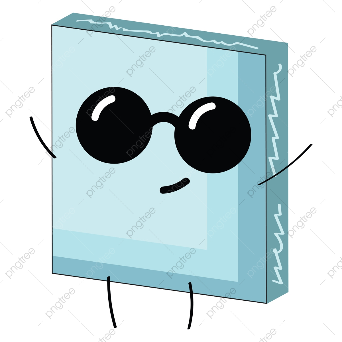 ice vector png free ice cream ice cube ice skating vector images pngtree https pngtree com freepng image of cool ice vector or color illustration 5274391 html