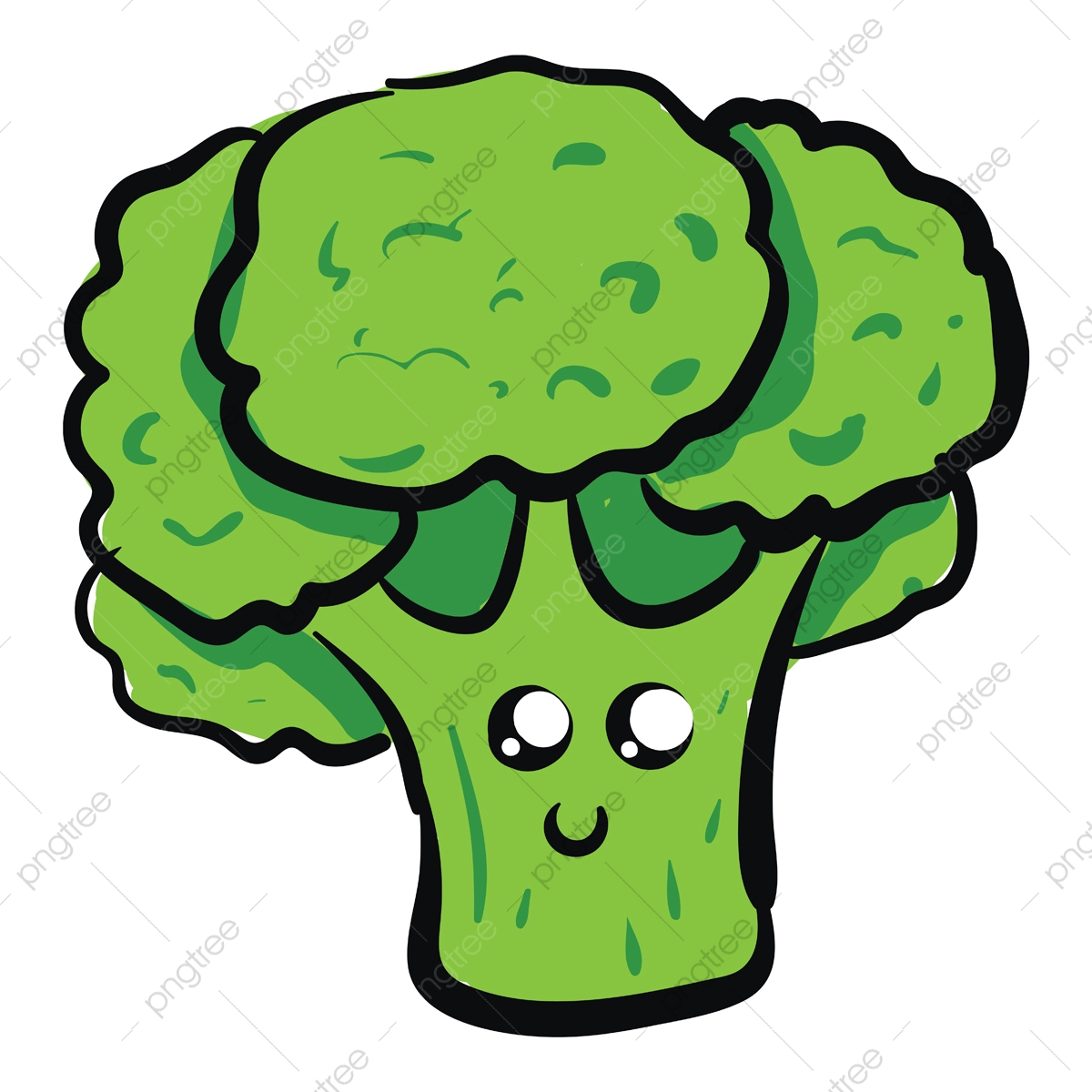image of cute broccoli broccoli vector or color illustration cute broccoli vegetable png and vector with transparent background for free download https pngtree com freepng image of cute broccoli broccoli vector or color illustration 5274362 html