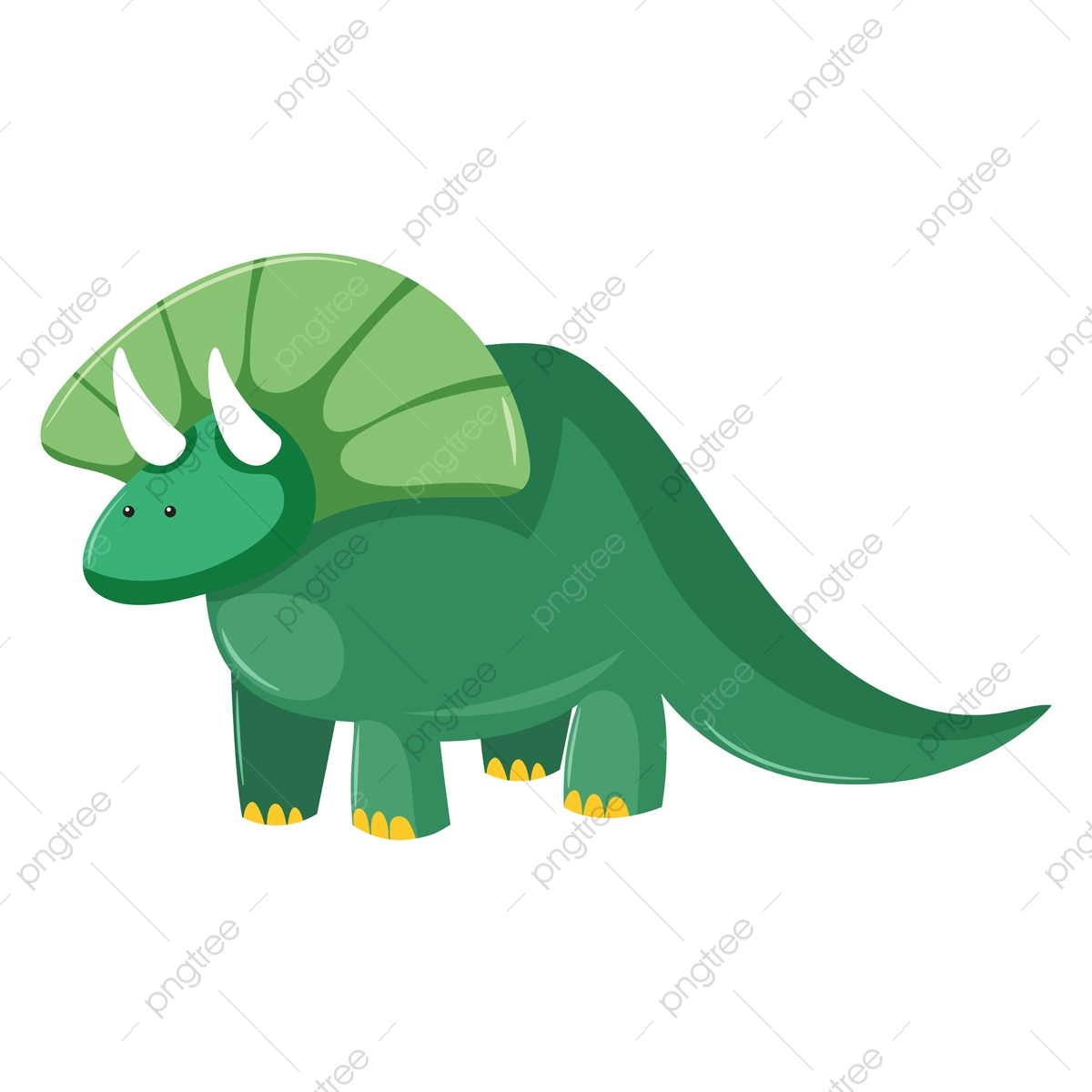 Free Cute Dinosaur Coloring Pages Download Free Clip Art Free