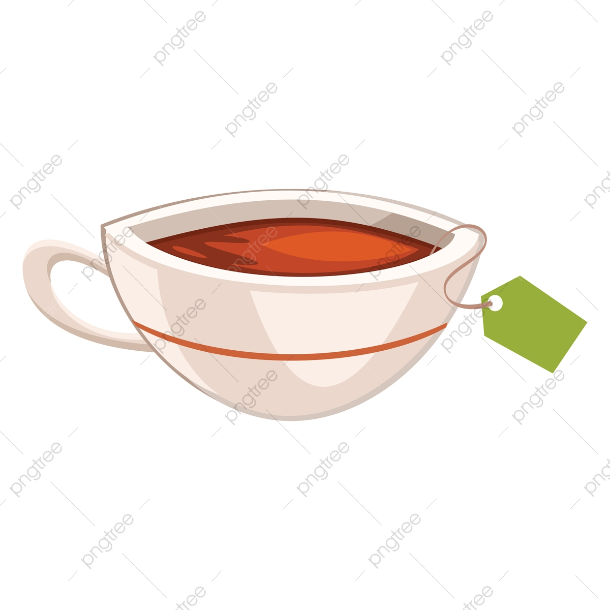 tea vector png free green tea tea cup milk tea vector images pngtree https pngtree com freepng image of english tea vector or color illustration 5274499 html
