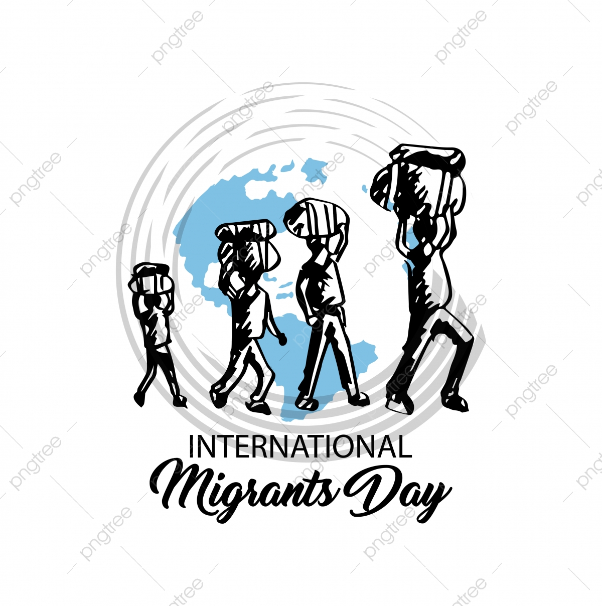 Free Immigration Cliparts, Download Free Clip Art, Free Clip Art on Clipart  Library