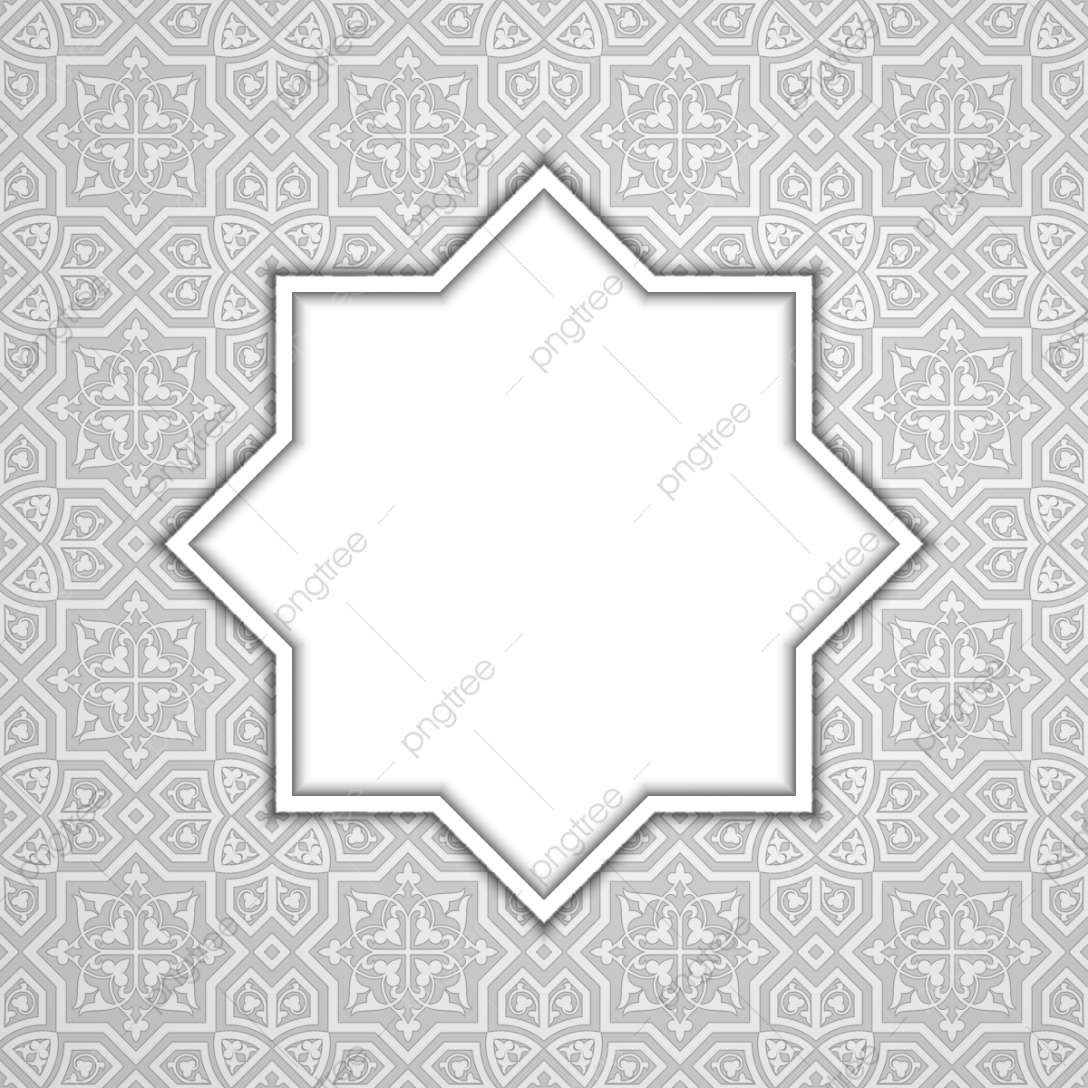 islamic ornaments png images vector and psd files free download on pngtree https pngtree com freepng islamic ornament vector traditional arabic art islamic geometric circular ornamental for fabric textile cover wrapping paper abstract vector background 5307690 html
