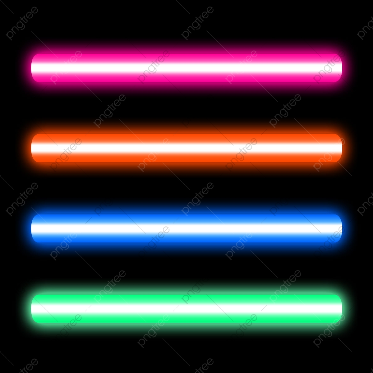 Laser Beam 4 Colors Effect Outer Glow Lighting Png Transparent Clipart Image And Psd File For Free Download Laser doppler vibrometer laser doppler velocimetry optics laser scanning vibrometry, others png. https pngtree com freepng laser beam 4 colors 5306387 html