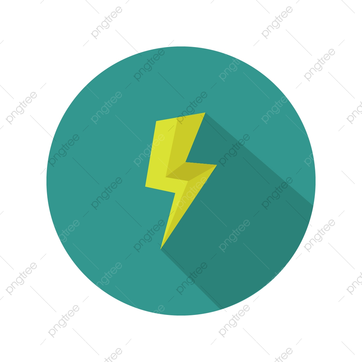 Bolt Png Images Vector And Psd Files Free Download On Pngtree