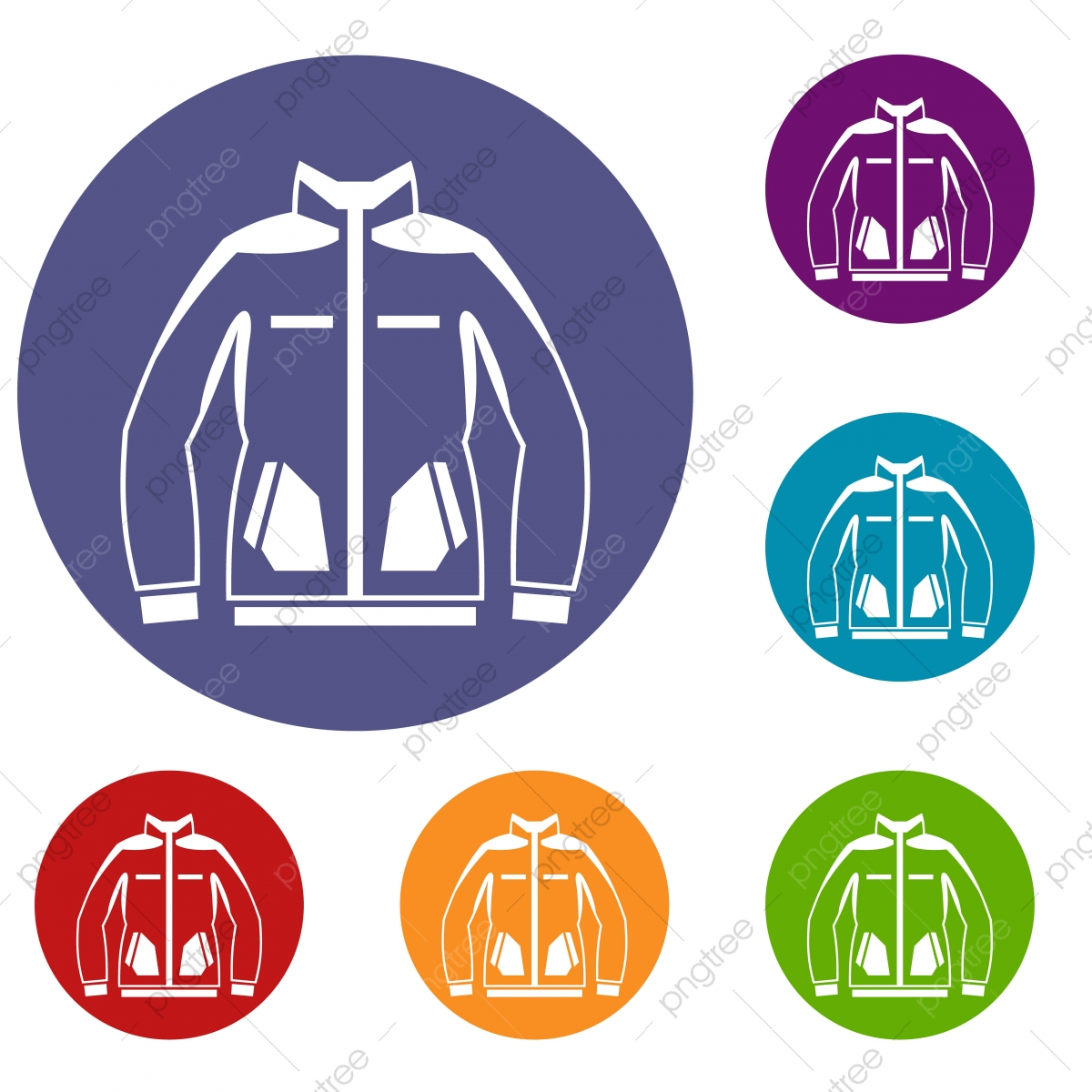 Winter Jacket Png Vector Psd And Clipart With Transparent Background For Free Download Pngtree