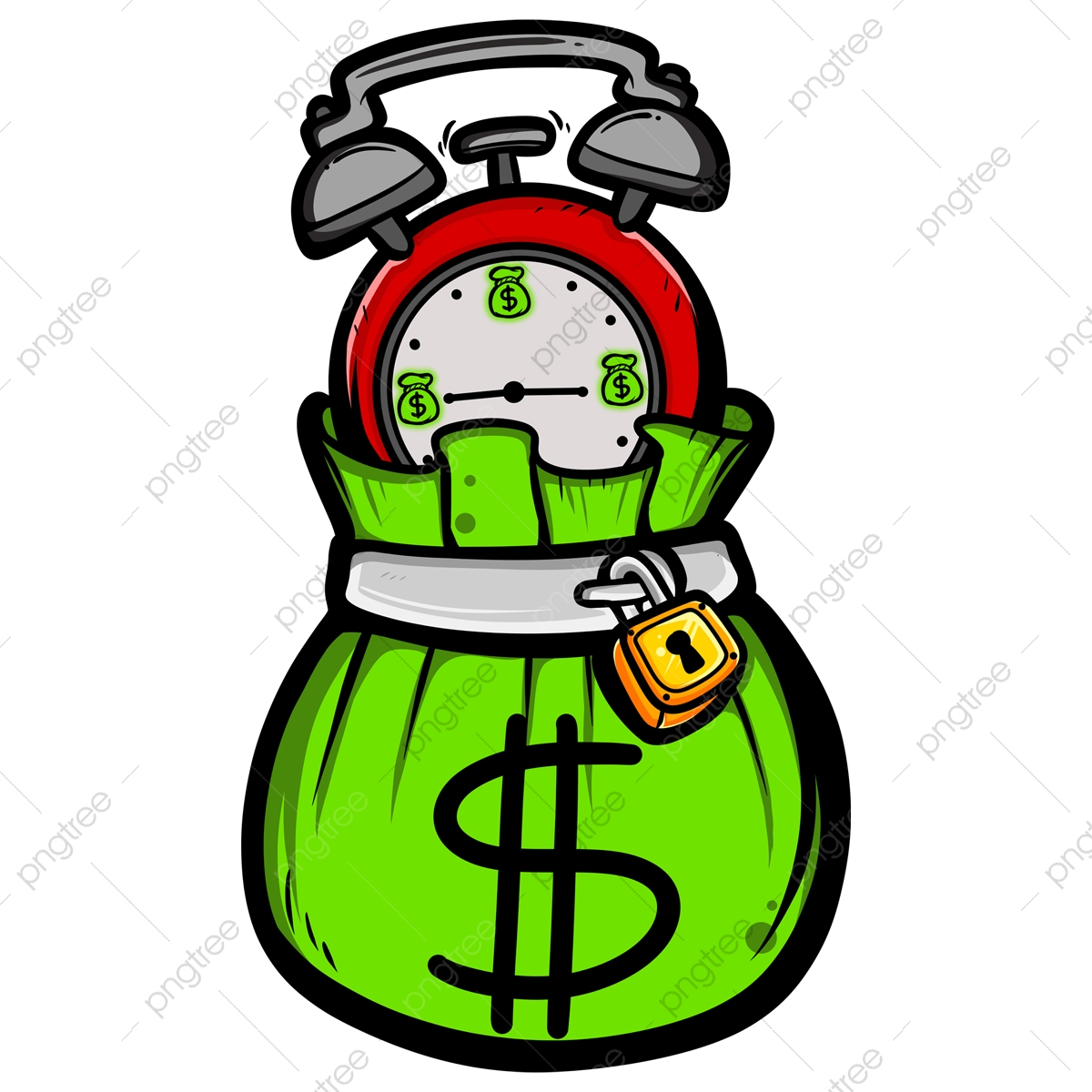 Show Me the Money transparent background PNG cliparts free download    HiClipart