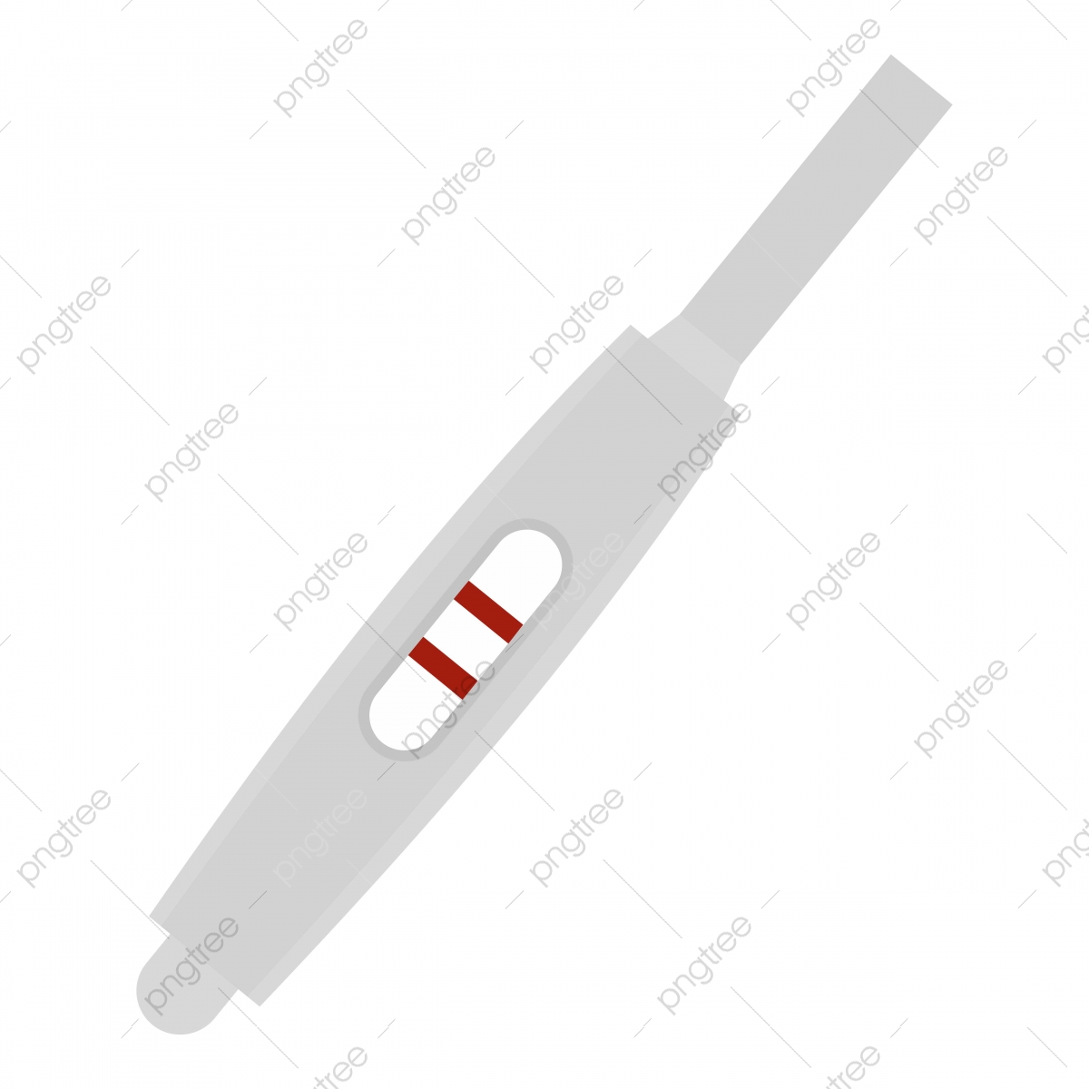 Pregnancy Test Png Images Vector And Psd Files Free Download