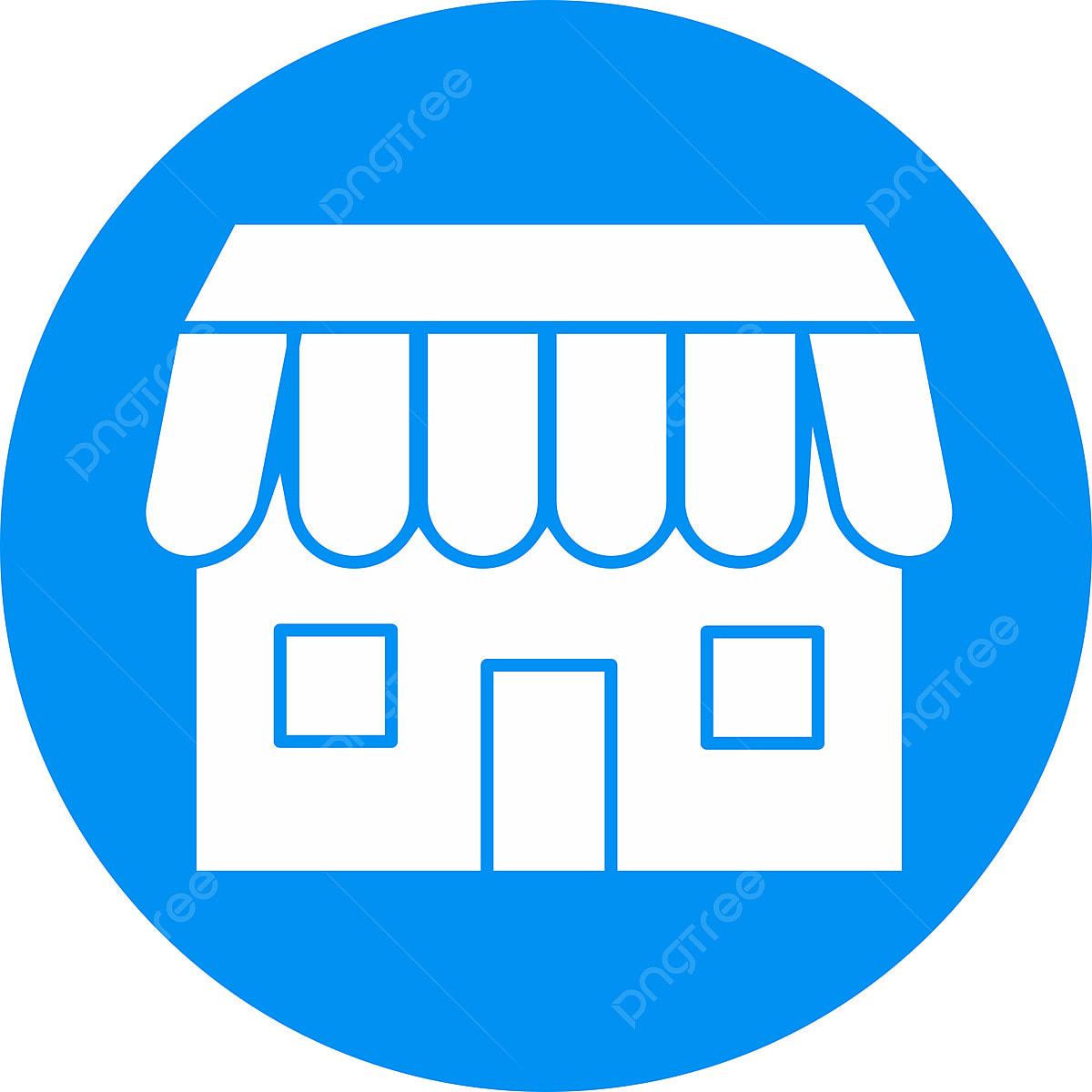 Каким Значком В Магазине