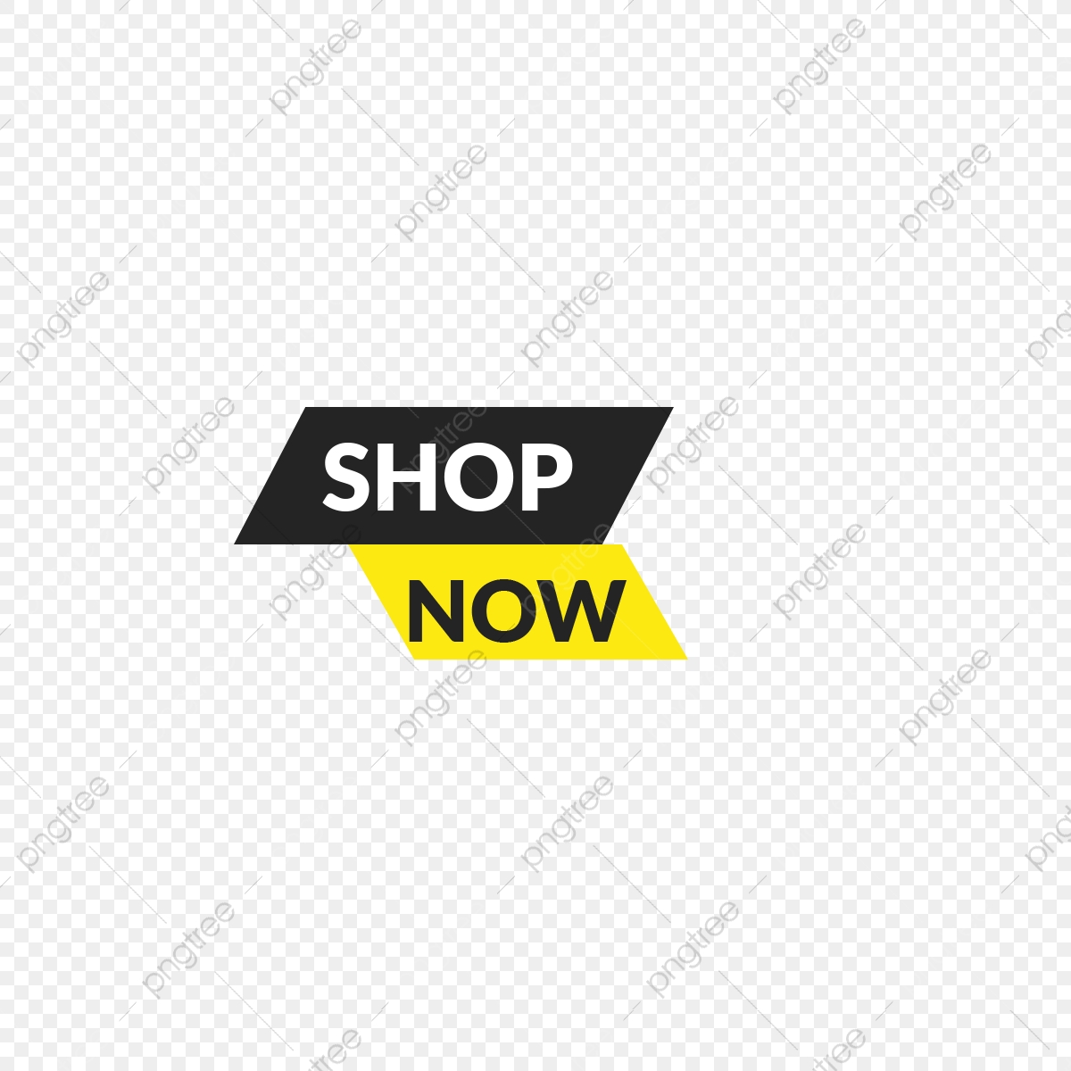Shop Now Buy Button Now Icon Png Buy Now Icon Png Transparent Clipart Image And Psd File For Free Download