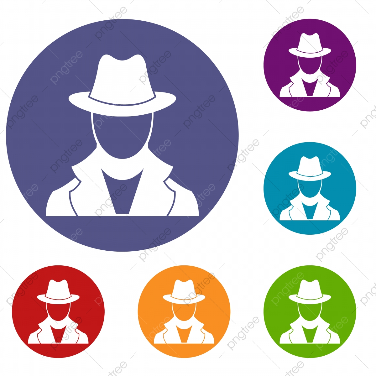 spy png images vector and psd files free download on pngtree https pngtree com freepng spy icons set 5310628 html