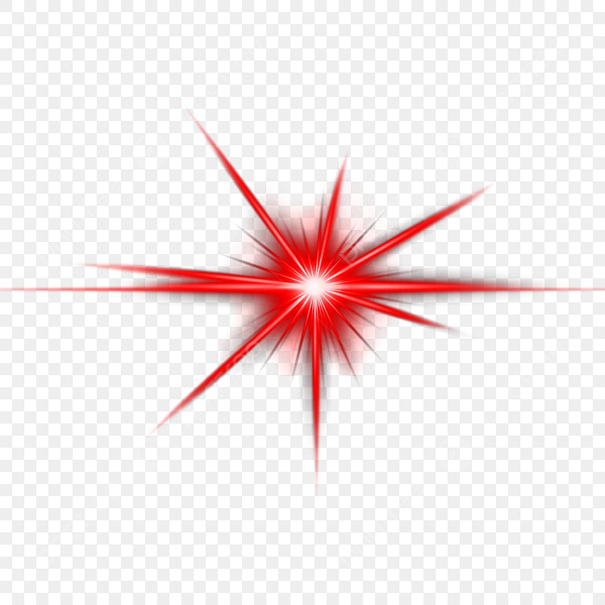Effect Illuminated Vector Ilration