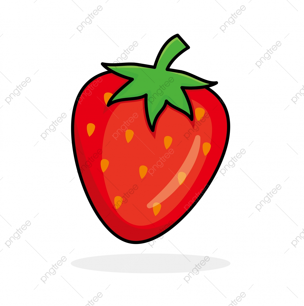 Clipart Download Free Transparent Png Format Clipart Images On Pngtree