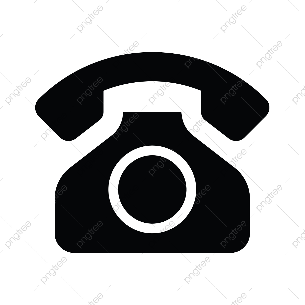 Telephone Vector Png Vector Psd And Clipart With Transparent Background For Free Download Pngtree