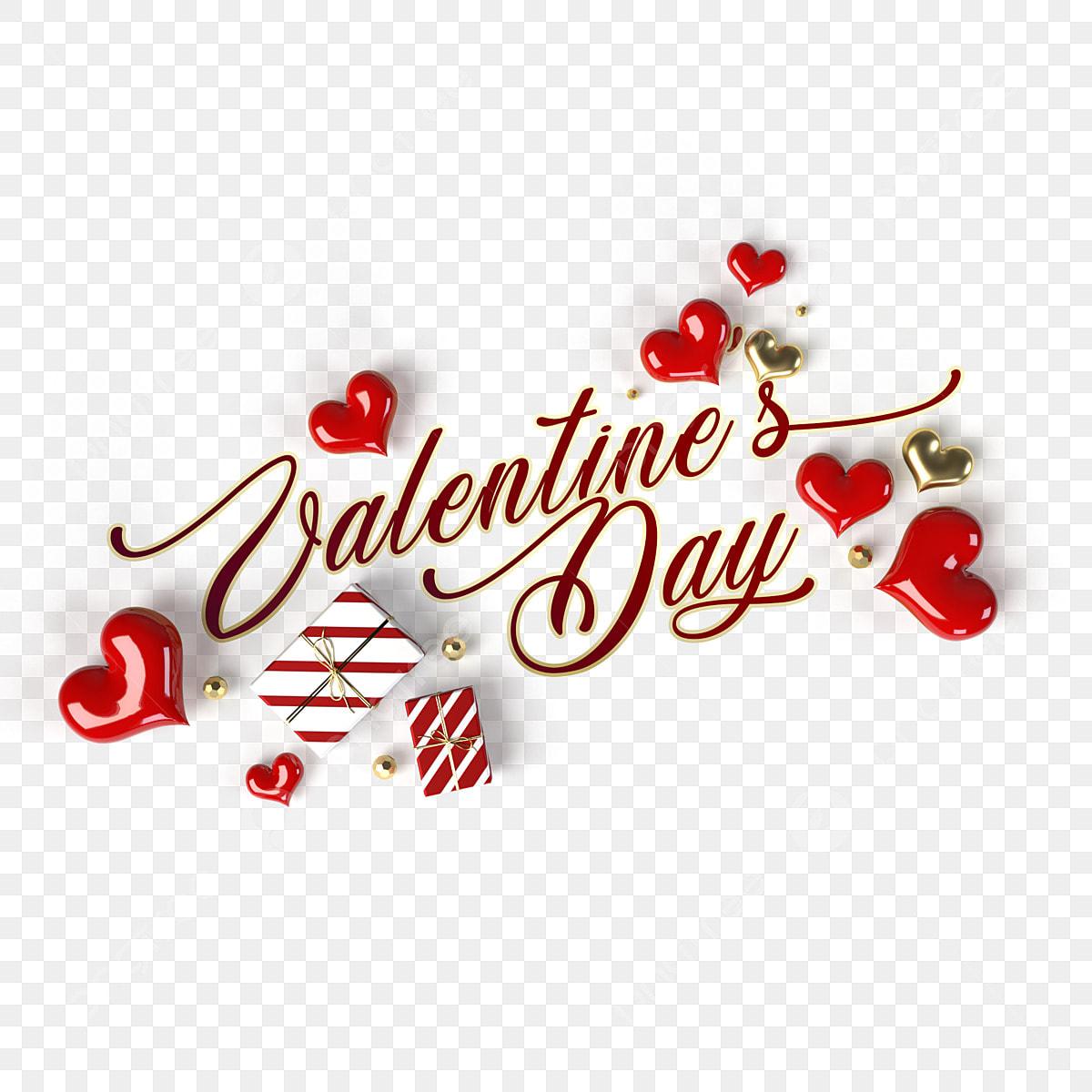 Обои heart, сердечки, Valentines day. Рендеринг foto 19