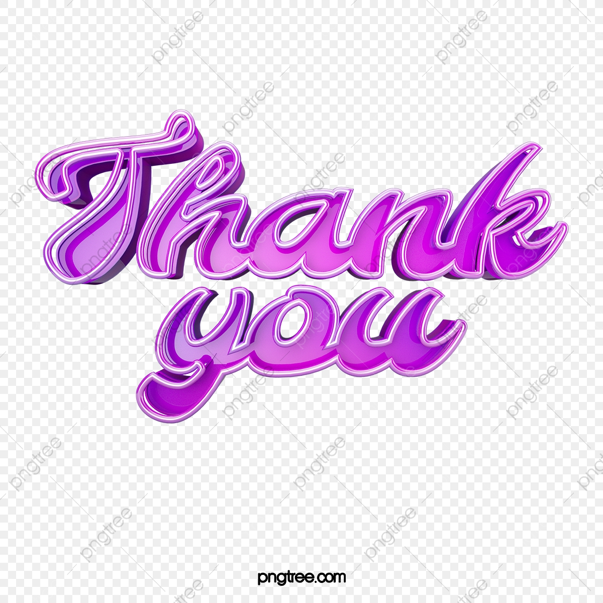 Thank You Kids Clip Art   Clipart Panda - Free Clipart Images   Thank you  messages for birthday, Thank you volunteers, Thank you images