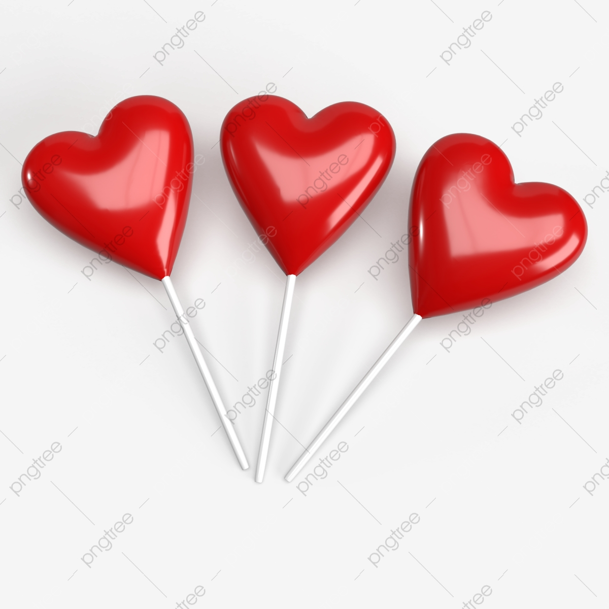 How to make origami heart lollipop Valentines (With images ... | 1200x1200