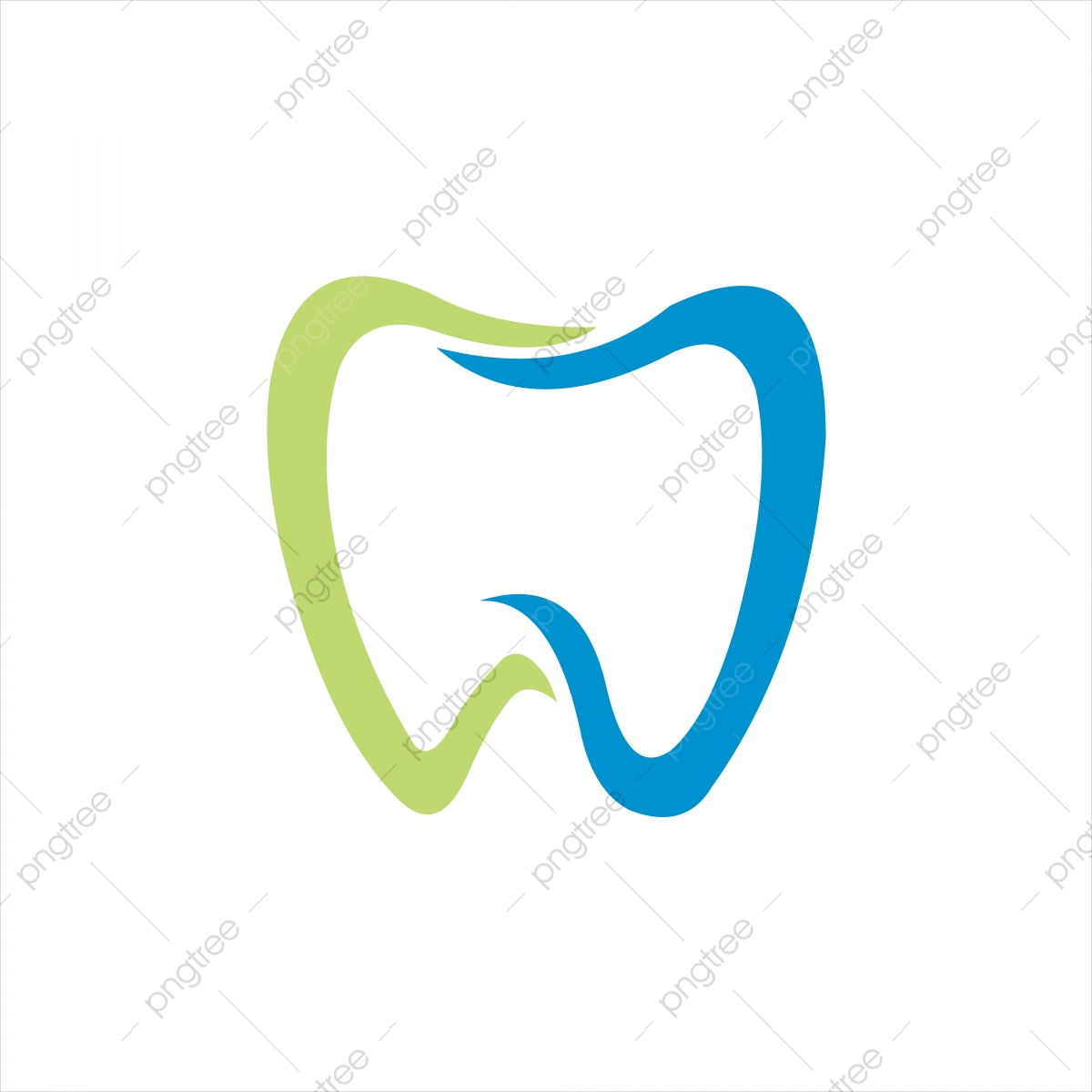 Tooth Dental Logo Vector Logo Icons Tooth Icons Dental Icons Png And Vector With Transparent Background For Free Download