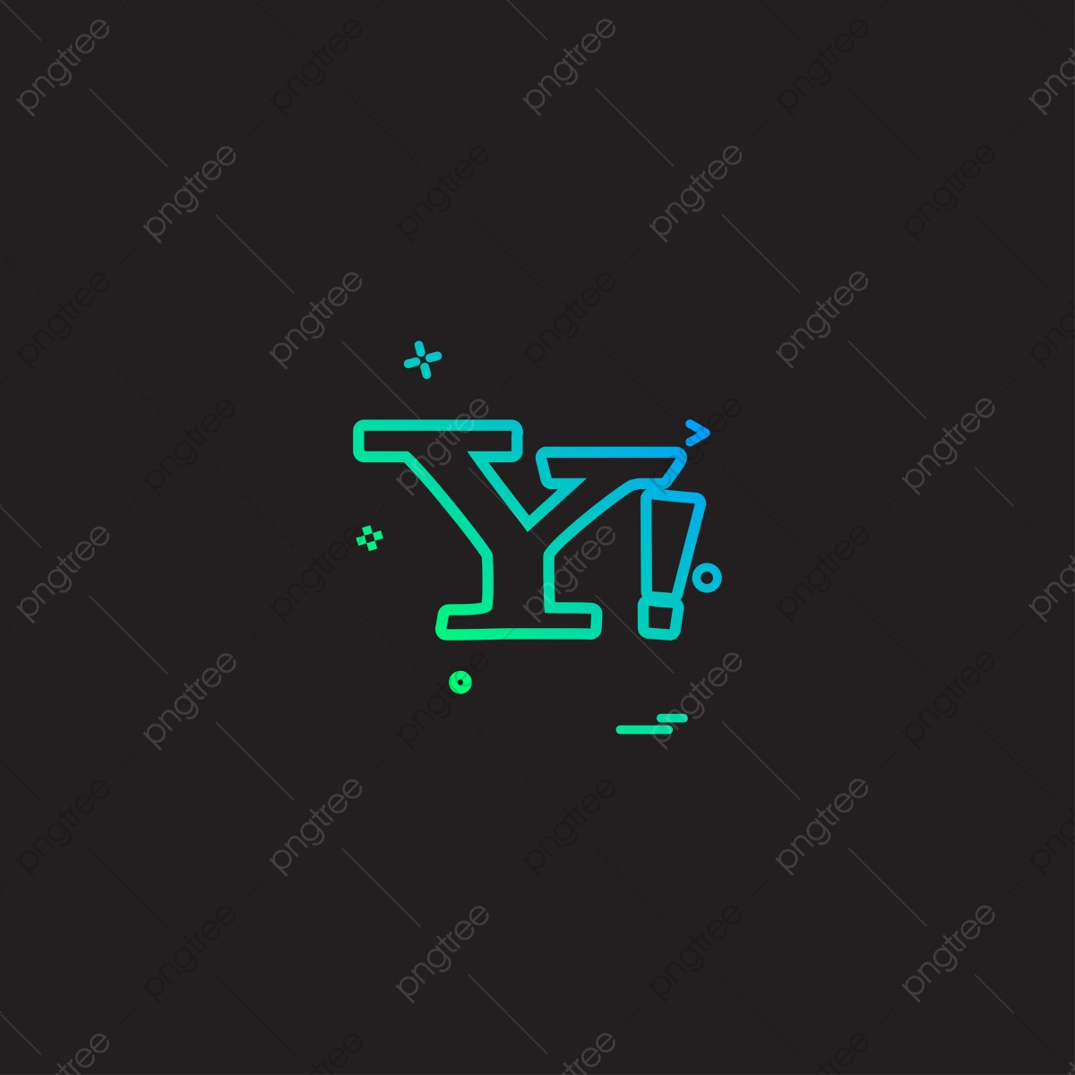 Yahoo Png Vector Psd And Clipart With Transparent Background For Free Download Pngtree