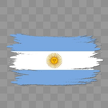 Argentina Flag Png Images Vector And Psd Files Free Download On Pngtree