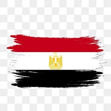 علم مصر Png المتجهات Psd قصاصة فنية تحميل مجاني Pngtree