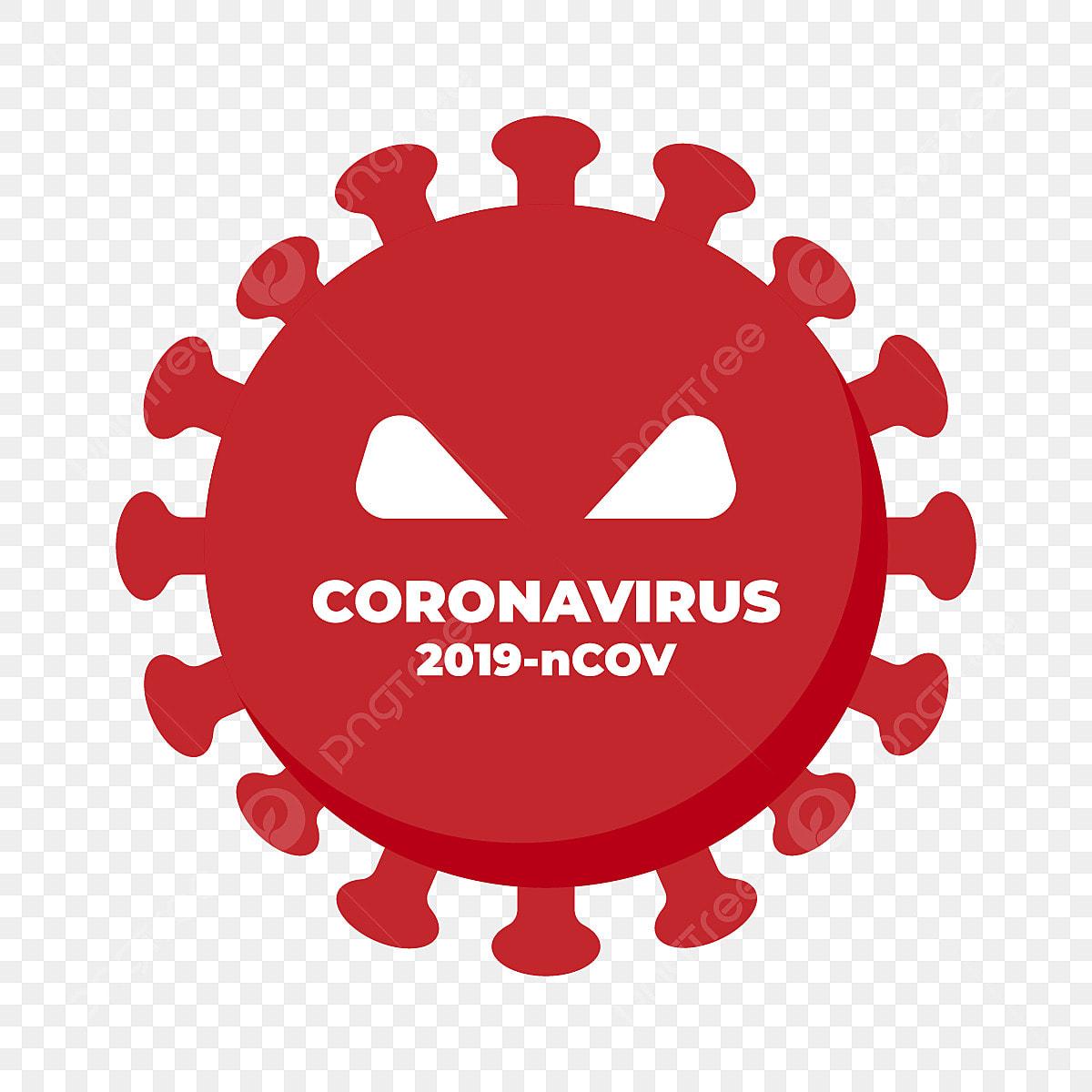 2019 Ncov Coronavirus Vector Illustration Coronavirus Disease
