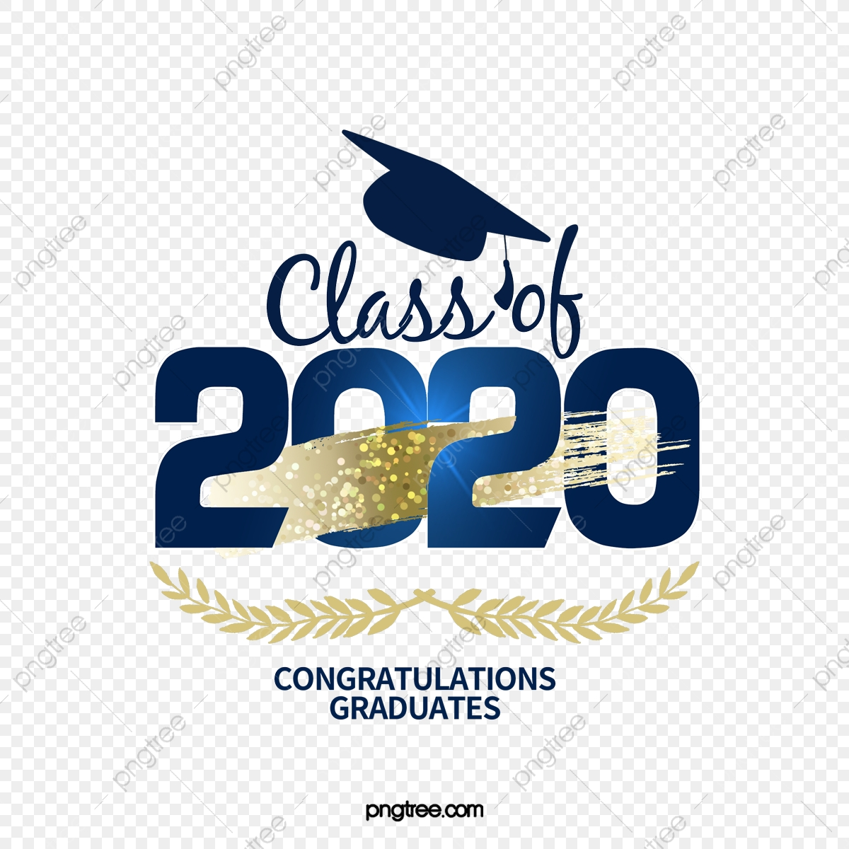 2020 png images vector and psd files free download on pngtree https pngtree com freepng 2020 graduation creative logo 5324467 html