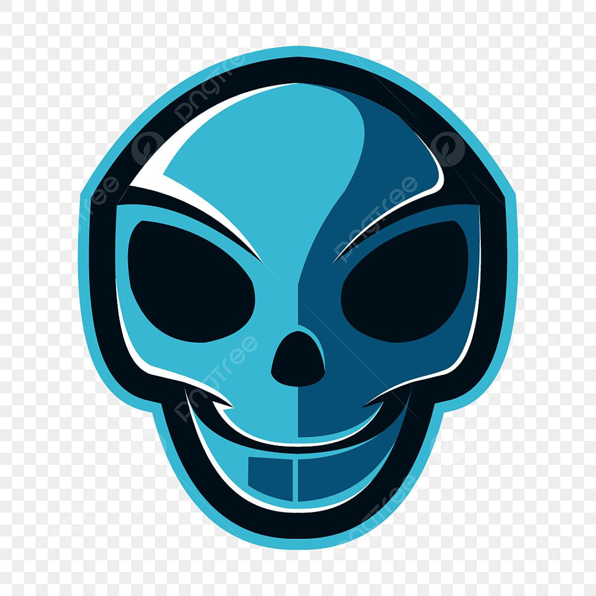 Alien Logo Vector Material, Abduction, Alien, Astronomy ...