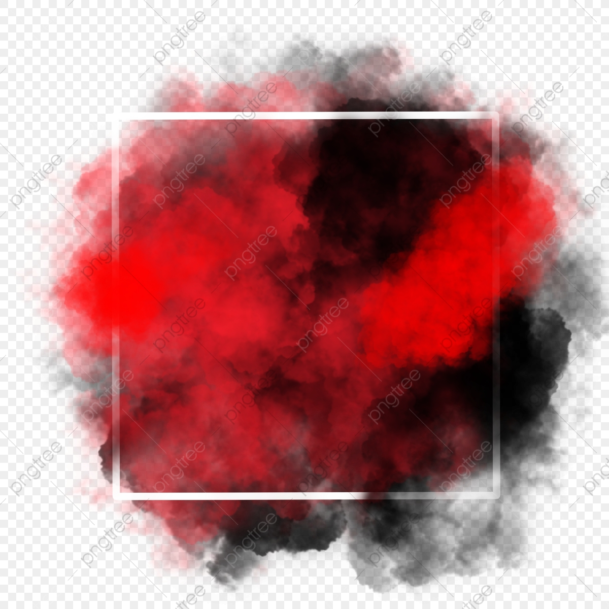 red smoke png images vector and psd files free download on pngtree https pngtree com freepng black red smoke effect 5313187 html