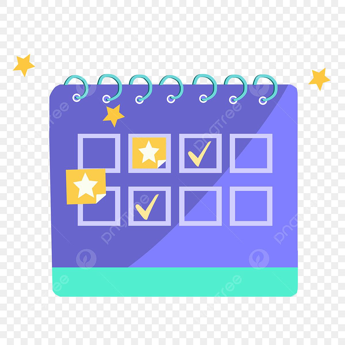 Calendar Time Monthly Calendar Chart Table Calendar Time