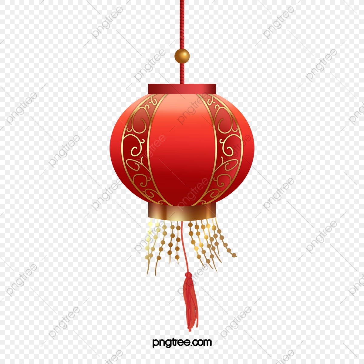 new year png vector psd and clipart with transparent background for free download pngtree https pngtree com freepng chinese new year festive red lantern 5312977 html