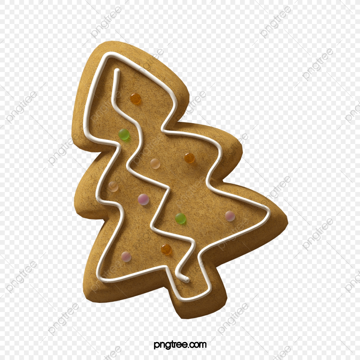 Christmas Cookies Png Images Vector And Psd Files Free Download On Pngtree