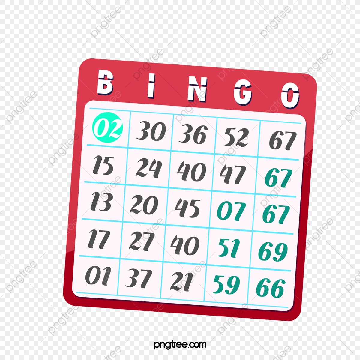Board Game Png Images Vector And Psd Files Free Download On Pngtree